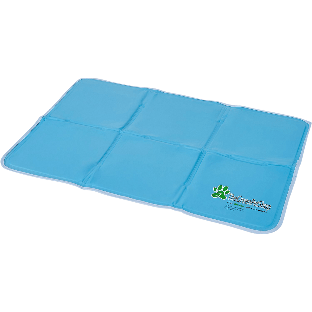 The Green Shop's Self-Cooling Dog Pad