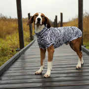 UV Sun Protectant and Bug Repellent Dog Shirt - This Dog's Life