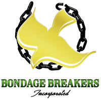 Bondage Breakers Inc.