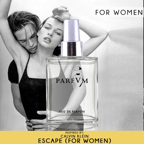 Escape For Women