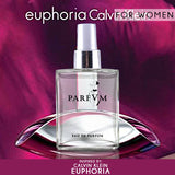 Euphoria for Women