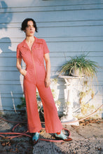 The Watermelon Jumpsuit