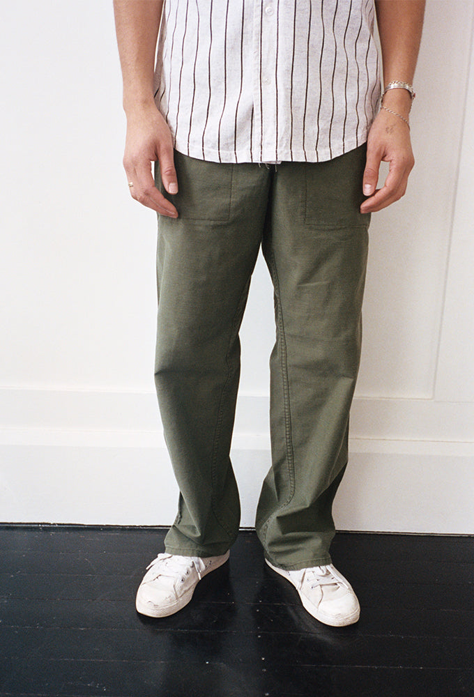 Army Pant 32