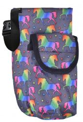Unicorn Insulated Bottle Carrier