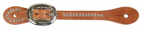 Women's Spotted Sagebrush Spur Strap