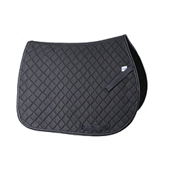 EVERYDAY SADDLE PAD