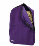 Nylon Shirt Bag
