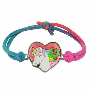 Unicorn Mood Bracelet