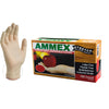 Vinyl Stretch Gloves