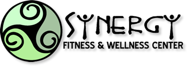 Sponsor a USVI Community Member for One Month of Gym Membership (St. Thomas, US Virgin Islands)