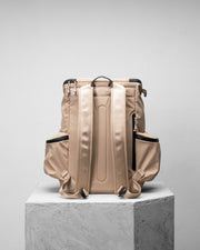 Rucksack S - Backpacks & Bags - Inspired by Rock-climbing - Topologie International