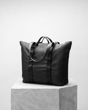Chain Tote Dry - Backpacks & Bags - Inspired by Rock-climbing - Topologie International
