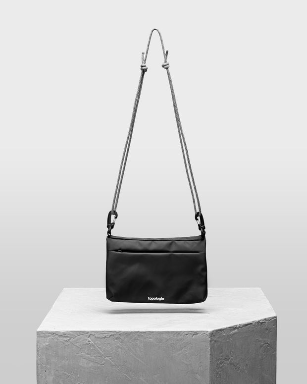 Fold Saccoche Dry - Backpacks & Bags - Inspired by Rock-climbing - Topologie International
