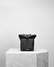 Chalk Bumbag Dry - Backpacks & Bags - Inspired by Rock-climbing - Topologie International