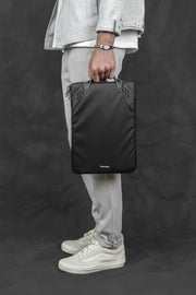 Laptop Sleeve Dry - Backpacks & Bags - Inspired by Rock-climbing - Topologie International