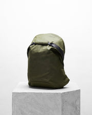 Multipitch Backpack Small Dry - Backpacks & Bags - Inspired by Rock-climbing - Topologie International