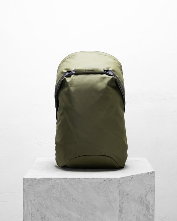 Multipitch Backpack Large Dry - Backpacks & Bags - Inspired by Rock-climbing - Topologie International