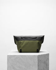 Pacer Messenger Dry - Backpacks & Bags - Inspired by Rock-climbing - Topologie International