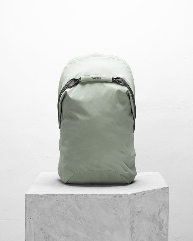 Multipitch Backpack Large - Backpacks & Bags - Inspired by Rock-climbing - Topologie International