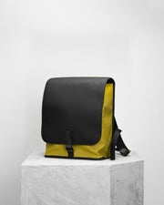 Ransel Backpack Dry - Backpacks & Bags - Inspired by Rock-climbing - Topologie International