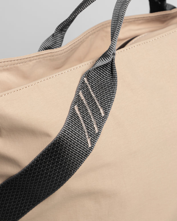 Rope Tote - Backpacks & Bags - Inspired by Rock-climbing - Topologie International