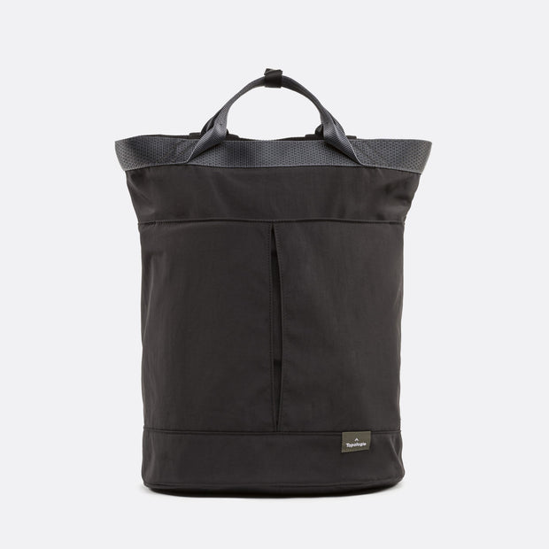 Haul Backpack - Backpacks & Bags - Inspired by Rock-climbing - Topologie International
