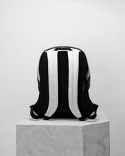 Multipitch Backpack Small Dry / White - Backpacks & Bags - Inspired by Rock-climbing - Topologie International