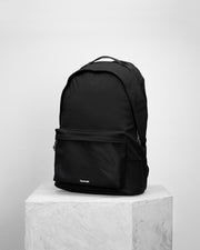 Block Backpack - Backpacks & Bags - Inspired by Rock-climbing - Topologie International