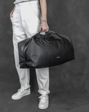 Weekend Duffel Dry - Backpacks & Bags - Inspired by Rock-climbing - Topologie International