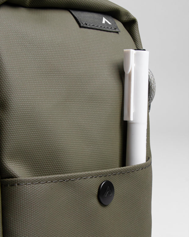 Tinbox Pouch Light - Backpacks & Bags - Inspired by Rock-climbing - Topologie International