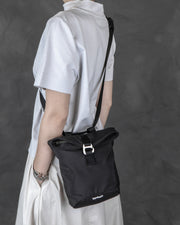 Chalk Bumbag - Backpacks & Bags - Inspired by Rock-climbing - Topologie International