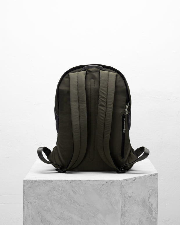 Multipitch Backpack Small - Backpacks & Bags - Inspired by Rock-climbing - Topologie International