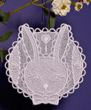 E103 Spring Decor Easter Motifs and Ornaments