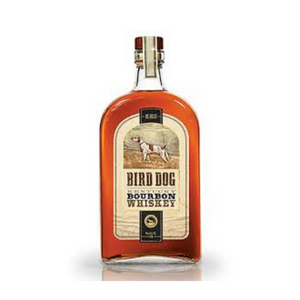 Bird Dog Whiskey Bottle Shot