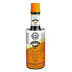 Angostura Orange Bitters, 4oz