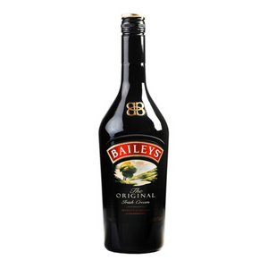 Baileys, The Original Irish Cream, 750ml