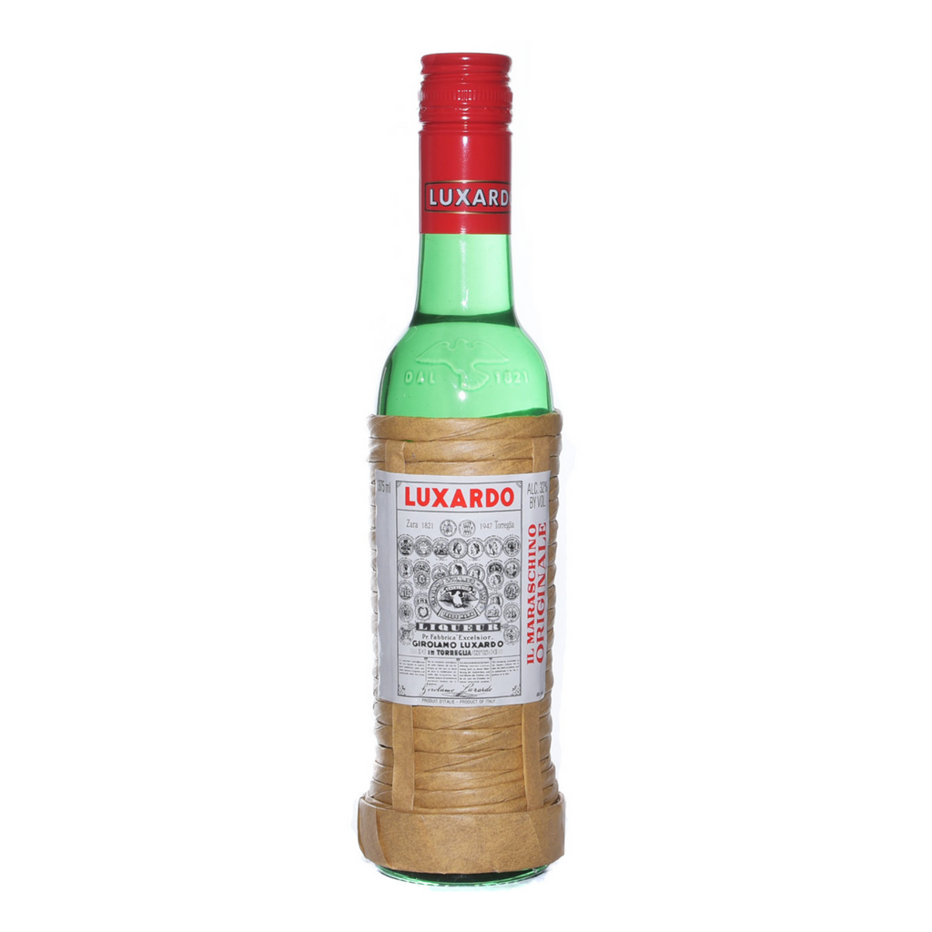 Luxardo, Maraschino Cherry Liqueur, 375ml