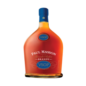 Paul Masson, Grande Amber VSOP 750ml