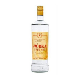 Wodka, Poland, Vodka, 750ml