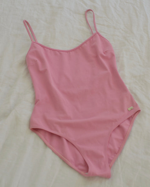 Nina Ricci One Piece Swimsuit