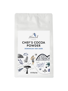 Chef's Cocoa Powder