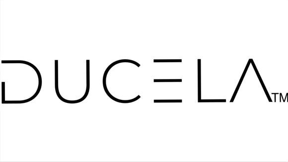 DUCELA International