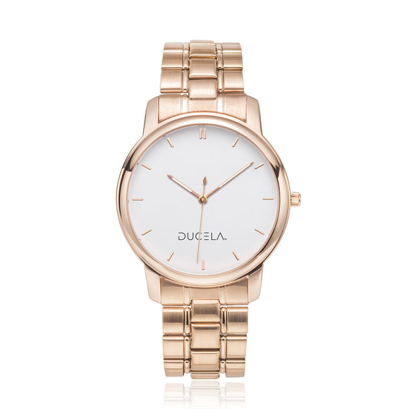 Ducela watch