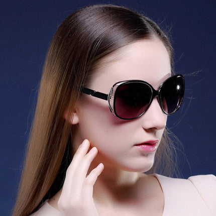(SOLD OUT) Cat Eye Sunglasses - UShopO Online Store
