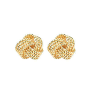 Silver Plated Earrings - UShopO Online Store
