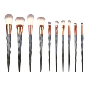 Make Up Brushes - UShopO Online Store