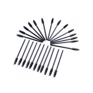 Mascara Wands Applicator - UShopO Online Store