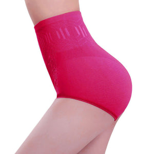 High Waist Body Shaper - UShopO Online Store
