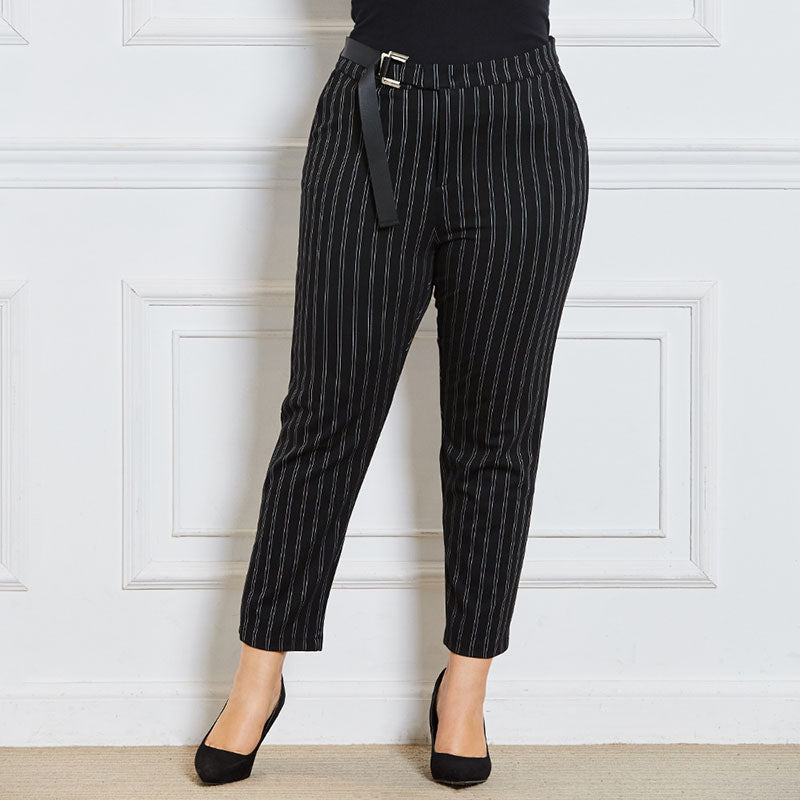 Striped Bottom - UShopO Online Store