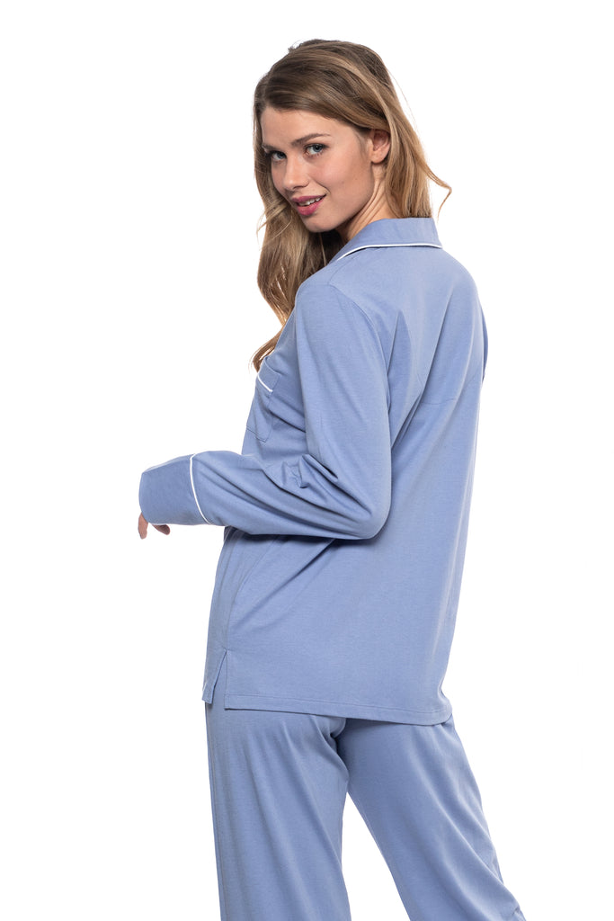 JNY -  Jersey Loungewear Set